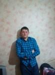 Aleksey, 25, Komsomolsk-on-Amur