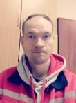 Dmitriy, 30  , Baranovichi