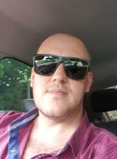 Aleksandr , 37, Russia, Krasnodar