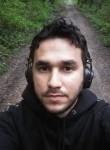 Kris, 33  , Saint-Germain-en-Laye