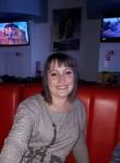 Тая, 34 года, Хабаровск