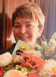 Tatyana, 49, Sergiyev Posad