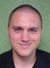 Aleksandr, 37, Russia, Belgorod