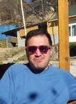 Nazar, 49, Almaty