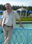 сергей, 53  , Kremenets
