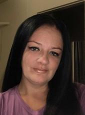 Melinda , 35, United States of America, Binghamton