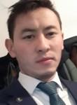Maksat, 28  , Astana