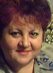 Alina, 61  , Vawkavysk