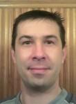 Bogdan, 35, Tolyatti