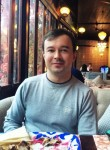 Aleksandr, 35, Chelyabinsk