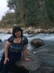 Svetlana, 45, Almaty