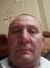 Rus, 52, Russia, Kazan