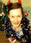 Eleonora, 53, Saint Petersburg