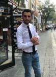 Araz , 26  , Ankara