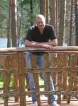 aleksey, 40  , Nizhniy Lomov