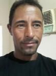 Jerryadrianoaqui, 40, Guaruja