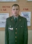 Aleksandr nik, 31  , Yartsevo