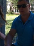 Andrey, 36  , Yaroslavl