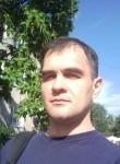 Mikhail, 43, Moscow