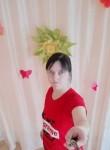 Olga, 38  , Cherepovets