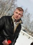 Denis, 36, Istra