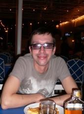Mikhail, 45, Russia, Shchelkovo