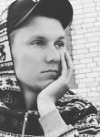 Denis, 20  , Pavlovo