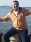 Mohamed, 30  , Cairo