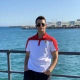 Nik, 20  , Larnaca