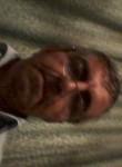 Agif, 69  , Binagadi