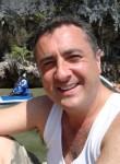 zeeno vincent, 49  , Veydelevka
