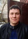 Pavel, 31  , Perm