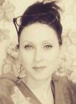 Sofiya, 35, Baykonyr