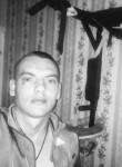 Aleksey, 30  , Orel