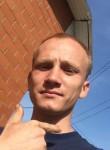 vyacheslav, 24, Meru