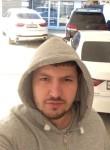 Roma, 30  , Tarasovskiy