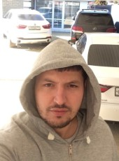 Roma, 31, Russia, Tarasovskiy