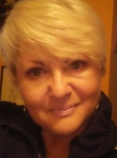 Zoya Serbina, 56, United States of America, Brooklyn