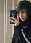 Dmitriy, 18  , Baku