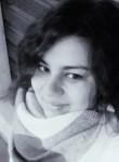 Kristi, 24  , Maddaloni