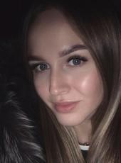 alexandra, 31, Russia, Surgut