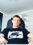 Dmitriy, 32  , Anastasiyevskaya