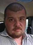 Mikhail Potapov, 42  , Krasnodar
