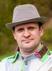 Sergіy, 39, Ukraine, Vinnytsya