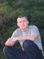 Igor, 43, Russia, Arkhangelsk