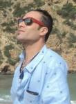 Mouhamed, 42  , Oran