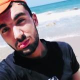 Aymen, 24  , Tiaret