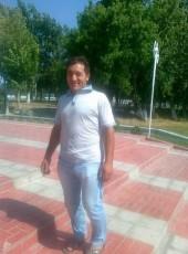 Farkhod, 37, Uzbekistan, Qo'qon
