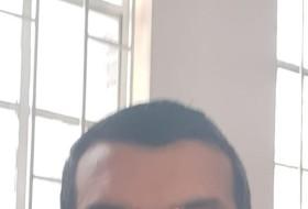 Miguel, 19 - Just Me