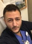 Giovanni, 33  , Tuebingen
